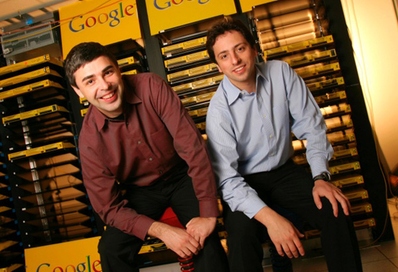 Google Belgeseli   Türkçe (Bir Başarı Hikâyesi)