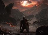 Dark Souls 3: The Ringed Cityden Oynanış Videosu Geldi