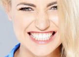 Uykuda Diş Gıcırdatması Neden Olur? Tedavisi Nelerdir?