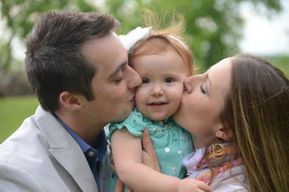 Her Gün Yaparak Çocuğunuza Sevginizi Hissettirebileceğiniz Küçük Şeyler