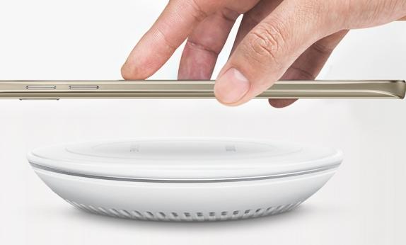 Galaxy Note 5 Isınıyor - Isınma Sorunu