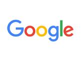 Google Hesabımızdaki Telefon Numaramızı Değiştirelim