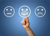 10 Adımda Pozitif Olma Rehberi