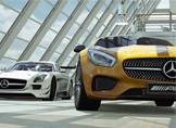 Gran Turismo Sporttan Yeni Oynanış Videoları