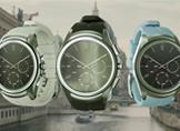 LGden LTE Destekli İlk Android Wear Saat: Watch Urbane 2 [Video]