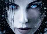Underworld: Next Generation Filminin Çekimleri Başlıyor!