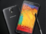 Galaxy Note 3 Sorunları