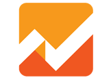 Google Analyticste Web Sitemiz için Kategori Belirleyelim