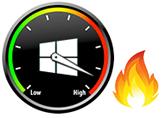 Windows 8 ve 8.1de Yüksek İşlemci Kullanımı Sorunu ve Çözümü!