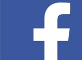 Facebookta En Çok Beğenisi Olan 50 Sayfa!