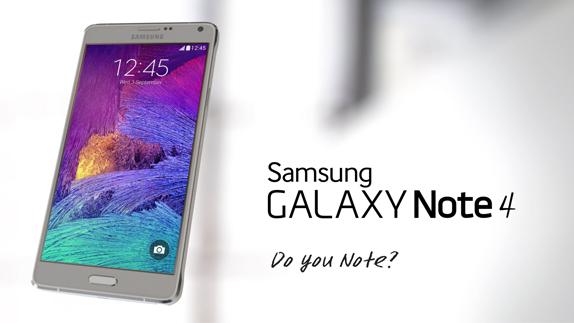 Samsung Galaxy Note 4ü Nasıl Hızlandırırım? 8 Adımda Note 4 Hızlandırma