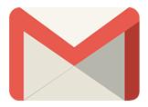 Gmailde Etiket Rengini Değiştirmeyi Öğrenelim