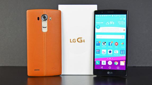 LG G4 Hızlandırma - LG G4 Nasıl Hızlandırılır?