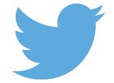 Twitterda Tema Rengi Değiştirme Nasıl Yapılır?
