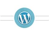 WordPress için Öne Çıkan 5 Eklentisiz Özellik