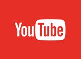 YouTube Kanal Abone Sayısı Gizleme Nasıl Yapılır?