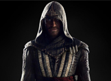 Assassins Creed Filminden Nefes Kesici Kısa Video Geldi