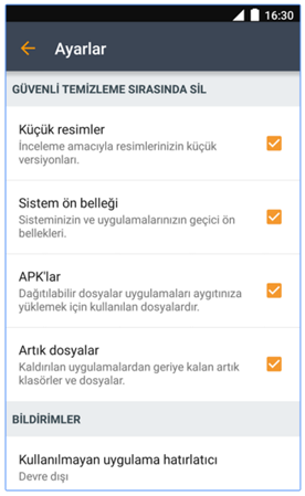 Whatsapp Bomber Freezer Pro Apk Cracked furthermore Stub acme thread calculation 1492680 in addition 090ffaed2 Android Gereksiz Sistem Dosyalar Silme D127560288 together with Seguridad Gratis Para Android Android Apk Descargar additionally Download Click Here To Download Try Me B4 Zedge Halloween. on apk avast android