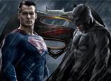 Batman v Superman: Dawn of Justiceden Son Fragman Geldi