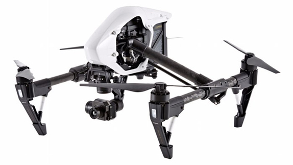 termal g r sa layan drone kameras dji zenmuse xt. Black Bedroom Furniture Sets. Home Design Ideas