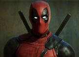 Deadpool 2 Filmi Resmi Olarak Duyuruldu!