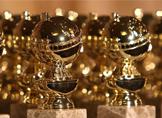 73. Altın Küre Ödüllerinin Kazananları Açıklandı!