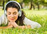 Odaklanmanıza Yardımcı Olacak Müzikler