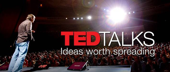Tüm Zamanların En Çok İzlenen 20 TED Talks Videosu (Türkçe Alt Yazılı)