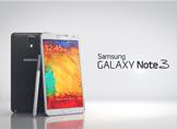 Samsung Galaxy Note 3ü Nasıl Hızlandırırım? 8 Adımda Note 3 Hızlandırma