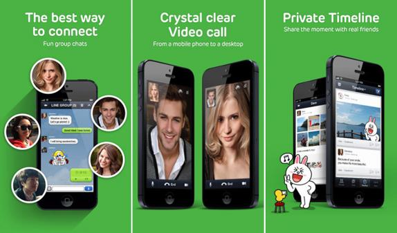 En İyi Görüntülü Görüşme Uygulamaları! (Android   iOS   Windows Phone)