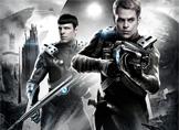 Star Trek Sonsuzluk Filminin İkinci Fragmanı Geldi