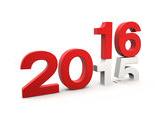 2016 Yılı Herkese Sağlık ve Mutluluk Getirsin