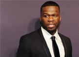 Tavsiye Kitap: Zengin Ol ya da Denerken Öl (50 Cent)