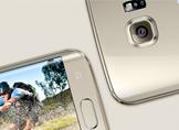 Samsung Galaxy S7den Yeni Detaylar