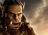 Warcraft Filmi için Yeni Fragman Yayınlandı
