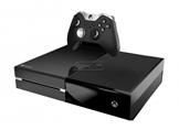 Xbox One Oyun Kumandasına Yeni Renk Seçenekleri Eklendi