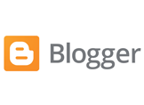 Blogger Dersleri ile İlgili İçeriklerimizi İncelediniz mi?