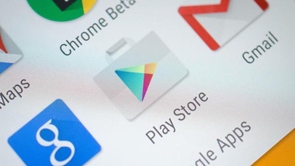 Google Play'deki Zararlı Uygulama Sayısı