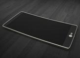 LG G5 Hakkındaki Son Gelişmeler