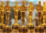 88. Oscar Ödüllerinin Adayları Açıklandı!