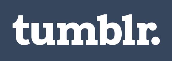 Tumblr Aramalarında Çıkmama Sorunu ve Çözümü