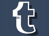Tumblr ile ilgili Merak Ettikleriniz Yardım Merkezi'nde!