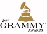 58. Grammy Ödüllerinin Kazananları Açıklandı!