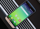 LG G5i Fabrika Ayarlarına Döndürme   Resetleme Nasıl Yapılır?