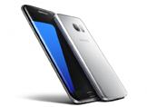 Galaxy S7yi Fabrika Ayarlarına Döndürme   Resetleme Nasıl Yapılır?