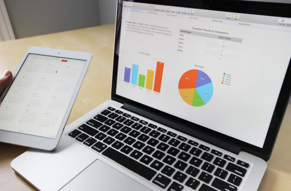 PowerPointten Sıkılanlara 4 Alternatif Sunum Hazırlama Programı