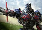 Yeni Transformers Filmlerine Hazır Olun!