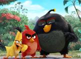 Angry Birdsün Son Fragmanı Yayınlandı