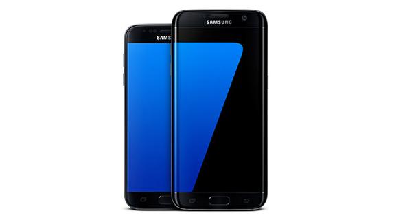 Samsung Galaxy S6 - Verizon Wireless