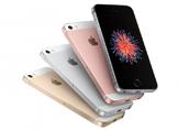 iPhone SE Satışları Nasıl Gidiyor?